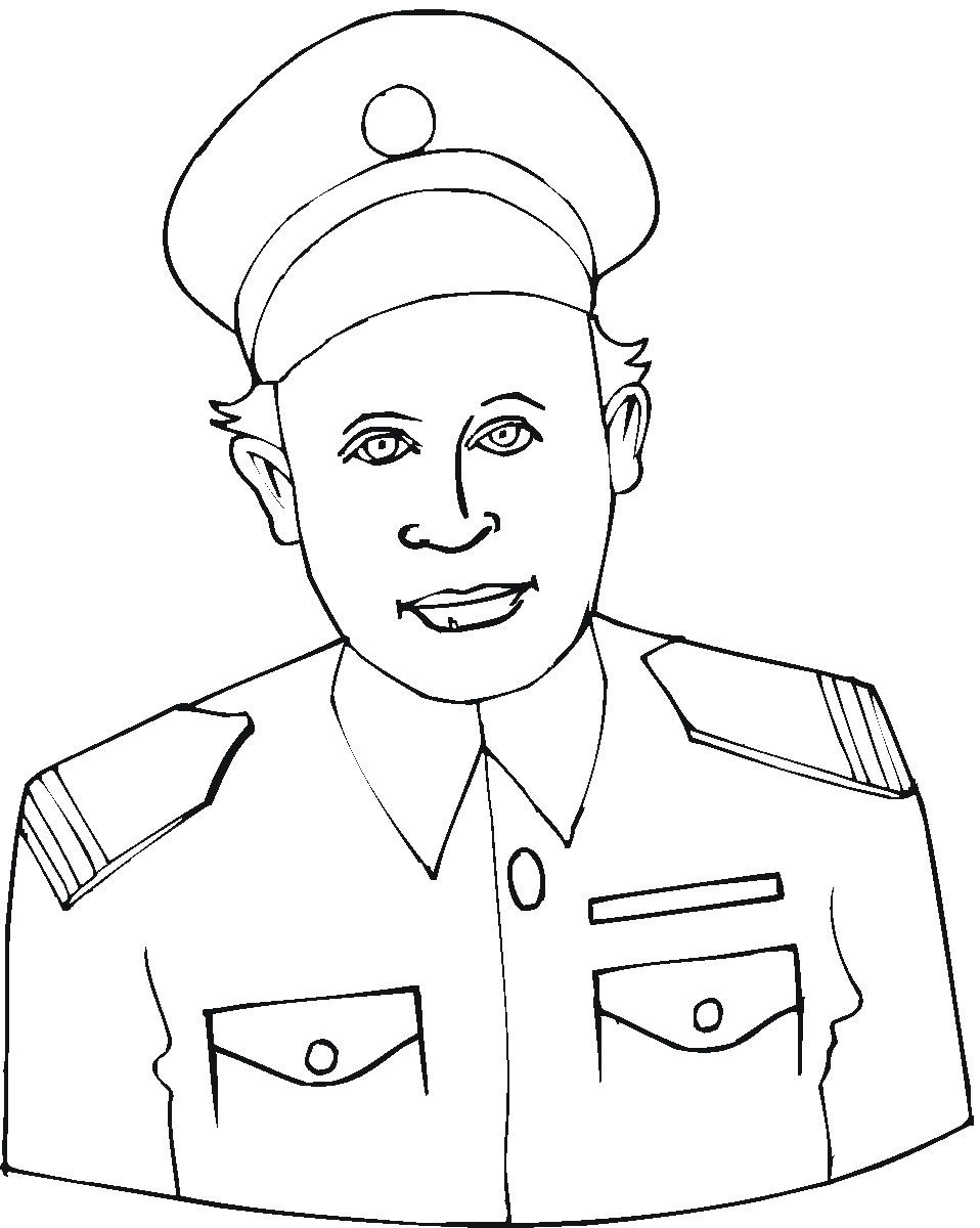 Printable Coloring Pages For Adults 1
